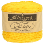 Whirlette Scheepes Banana - 400 mètres