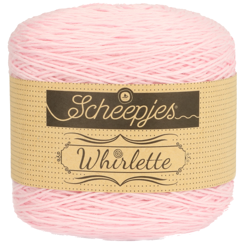 "Whirlette Scheepes ""grapefruit"" - 400 mètres"