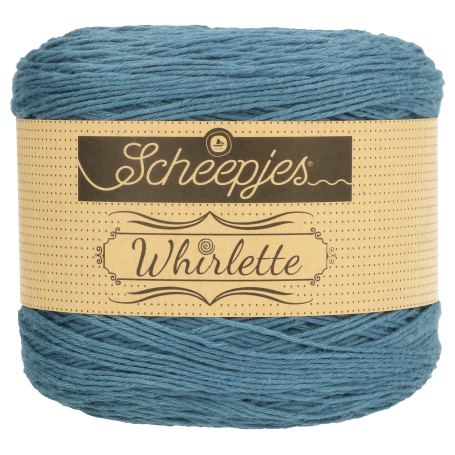"""Whirlette Scheepes """"luscious""""- 400 mètres"""