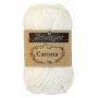Scheepjes Catona 25g ivoire105