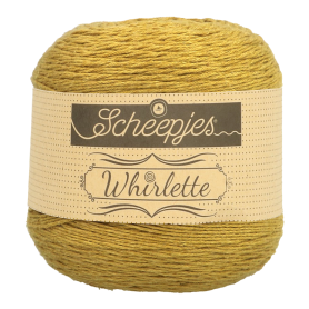 Whirlette Scheepes Mango - 400 mètres