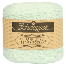 Whirlette Scheepes Mint - 400 mètres