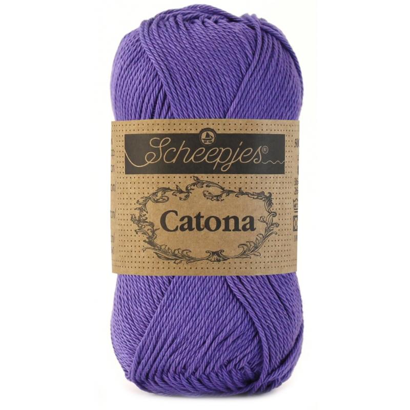 SCHEEPJES Coton 8-508 Soft jaune