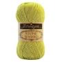 Kit à crocheter Forrest Valley Shawl
