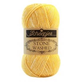 Pelote Stone washed de Scheepjes - Beryl 833