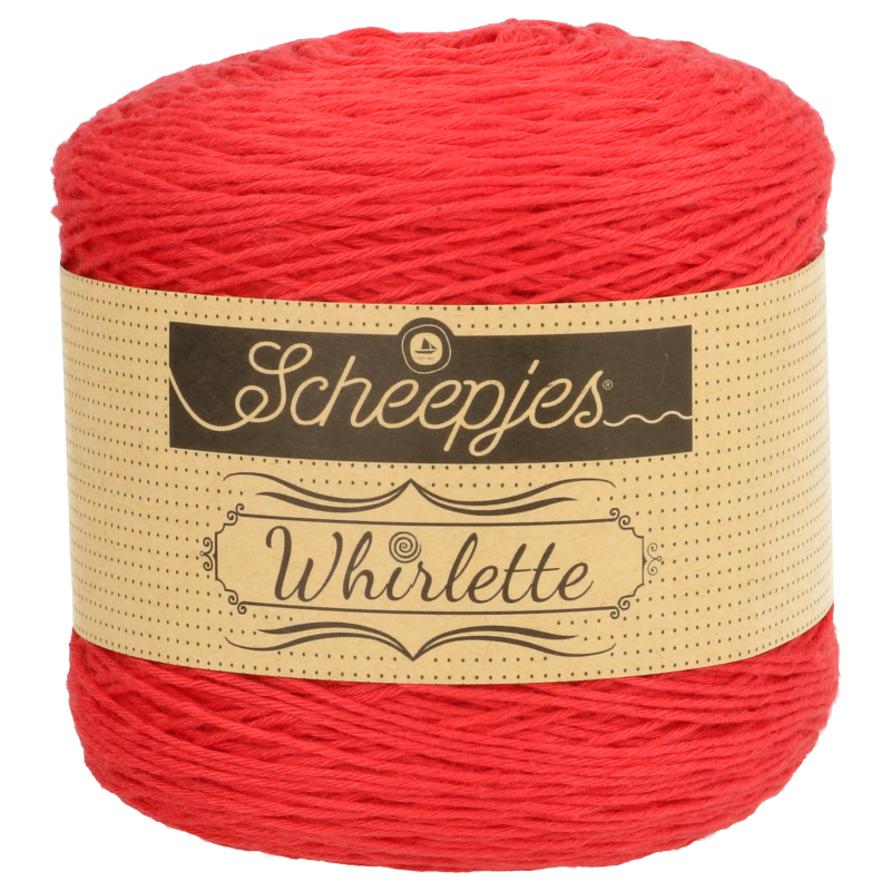 Whirlette Scheepes sizzle - 400 mètres