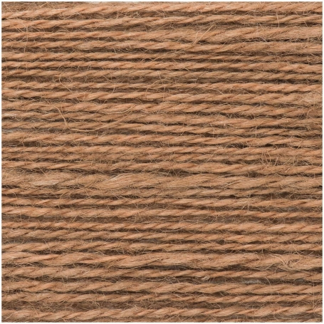 Pelote de chanvre Creative Natur brun clair