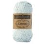 Scheepjes Catona 50 g bleu layette 509