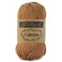 Scheepjes Catona 50 g camel 502