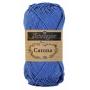 Scheepjes Catona 25g bleu capri 261