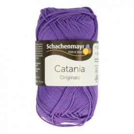 SCM Schachenmayr catania violet 113