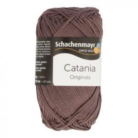 SCM Schachenmayr catania teddy 161