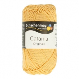 SCM Schachenmayr catania honey 206