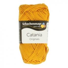 SCM Schachenmayr catania safran 249