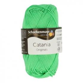 SMC Schachenmayr catania vert printemps 389