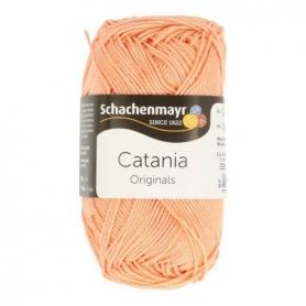 SMC Schachenmayr catania apricot 401