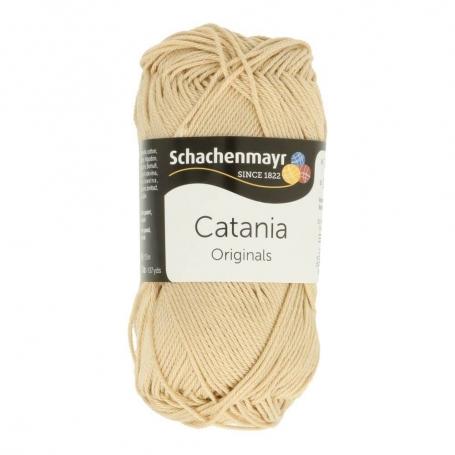 SCM Schachenmayr catania sable 404