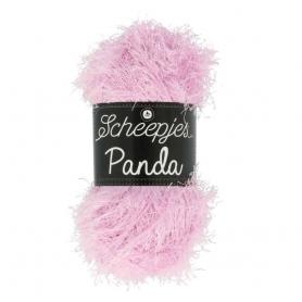Scheepjes Panda rose 589