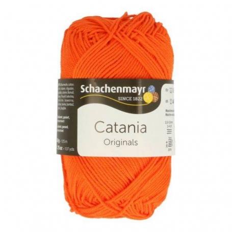SCM Schachenmayr catania orange Jaffa 189