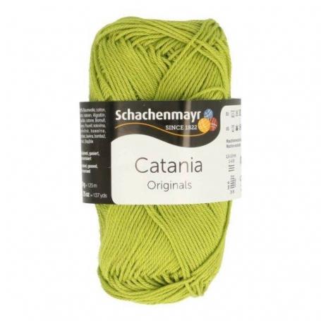 SCM Schachenmayr catania apple 205
