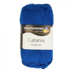 SCM Schachenmayr catania bleu royal 201