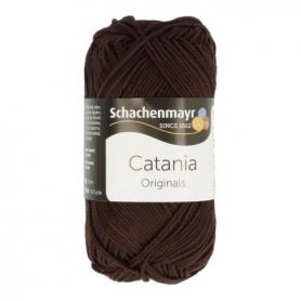 SCM Schachenmayr catania coffee 162