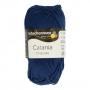 SCM Schachenmayr catania bleu jean 164