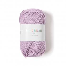 Coton à crocheter Ricorumi 25 g lilas clair 017