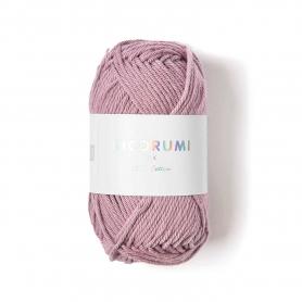 Coton à crocheter Ricorumi 25 g violet 018