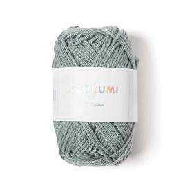 Coton à crocheter Ricorumi 25 g patine 038