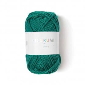 Coton à crocheter Ricorumi 25 g lierre 043