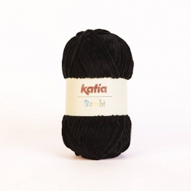 Katia Bambi noir 315
