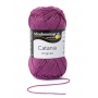 SCM Schachenmayr catania hyazinth 240