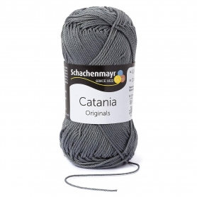 SCM Schachenmayr catania stone 242