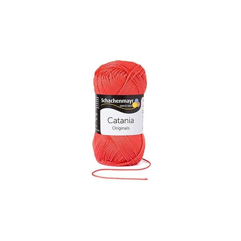 SCM Schachenmayr catania kamelie 252