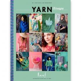 Bookazine n°7 - Scheepjes Yarn