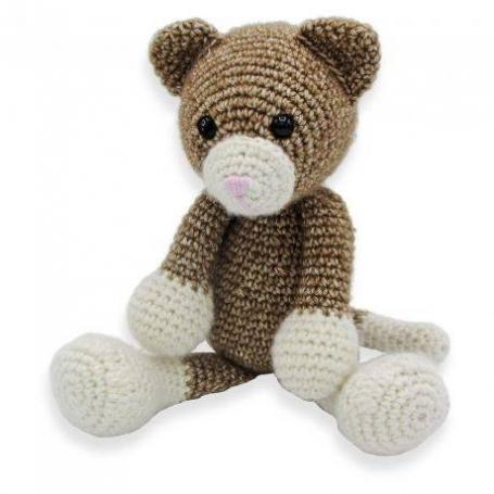 L'amigurumis pour les débutant en crochet   Pause Moderne - Blog DIY   455x455