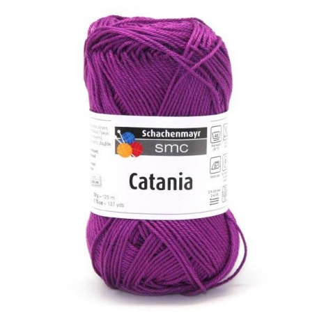 SCM Schachenmayr catania phlox 282