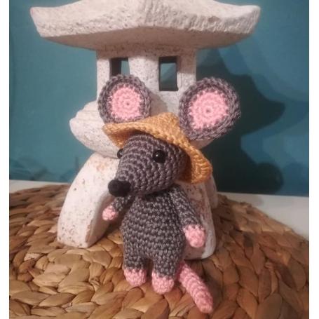 Amigurumi Knitting Tuto amigurumi crochet sheep – Amigurumi Patterns   455x455