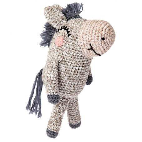 Patron gratuit Amigurumi éléphant au crochet | Éléphant en crochet ... | 455x455
