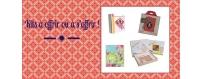 kits créatifs à offrir