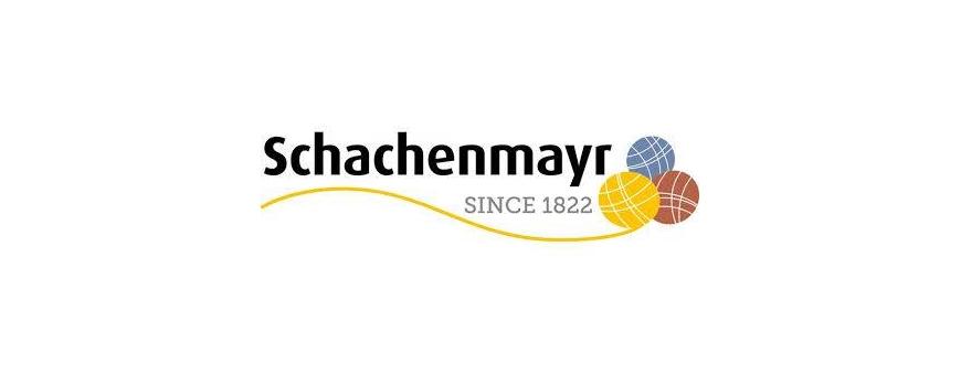 SMC Schachenmayr (Catania)