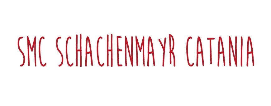 smc schachenmayr catania