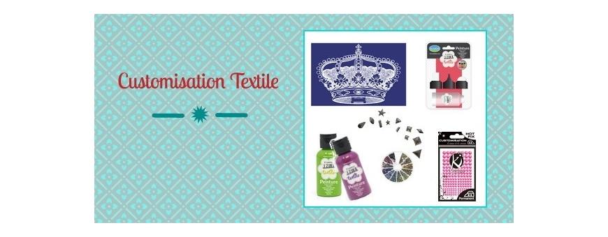 customisation-textile