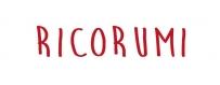 coton Ricorumi spécial amigurumi