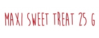 Maxi Sweet Treat 25 g