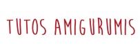 Tuto Amigurumi