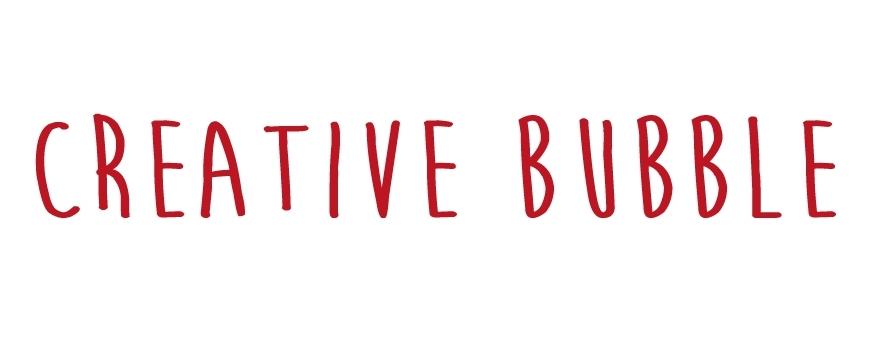 Creative Bubble