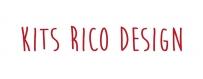 Kits Rico Design