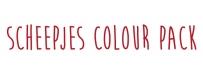 Colour pack Scheepjes